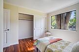 765 San Antonio Rd 15, Palo Alto 94303 - Bedroom 3 (B)