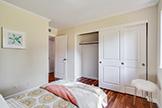 765 San Antonio Rd 15, Palo Alto 94303 - Bedroom 3 (C)