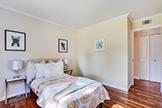 765 San Antonio Rd 15, Palo Alto 94303 - Bedroom 3 (D)
