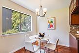 765 San Antonio Rd 15, Palo Alto 94303 - Dining Room (A)