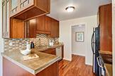 765 San Antonio Rd 15, Palo Alto 94303 - Kitchen (C)