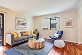 765 San Antonio Rd 15, Palo Alto 94303 - Living Room (C)