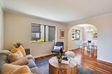 765 San Antonio Rd 15, Palo Alto 94303 - Living Room (D)