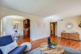 765 San Antonio Rd 15, Palo Alto 94303 - Living Room (E)