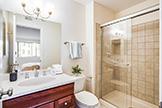 765 San Antonio Rd 15, Palo Alto 94303 - Master Bath (A)