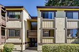 765 San Antonio Rd 15, Palo Alto 94303 - San Antonio Rd 765 15 (B)