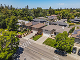 112 Sleeper Ave, Mountain View 94040 - Aerial (A)