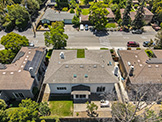 112 Sleeper Ave, Mountain View 94040 - Aerial (C)