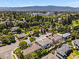 112 Sleeper Ave, Mountain View 94040 - Aerial (F)