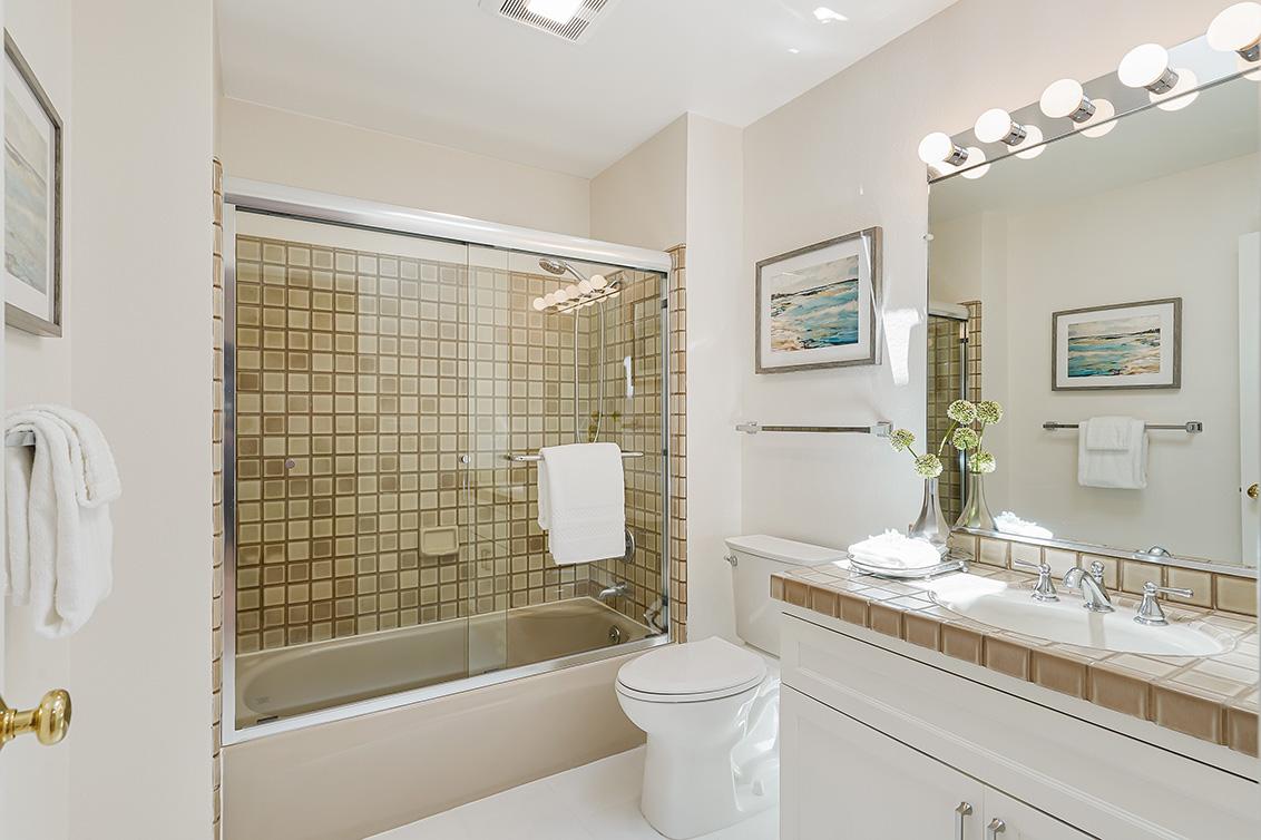 Bathroom 2 (A) - 112 Sleeper Ave