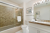 112 Sleeper Ave, Mountain View 94040 - Bathroom 2 (B)