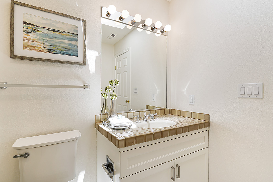 Bathroom 2 (C) - 112 Sleeper Ave
