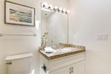 112 Sleeper Ave, Mountain View 94040 - Bathroom 2 (C)
