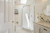 112 Sleeper Ave, Mountain View 94040 - Bathroom 3 (B)