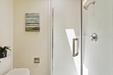 112 Sleeper Ave, Mountain View 94040 - Bathroom 3 (C)