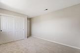112 Sleeper Ave, Mountain View 94040 - Bedroom 2 (C)