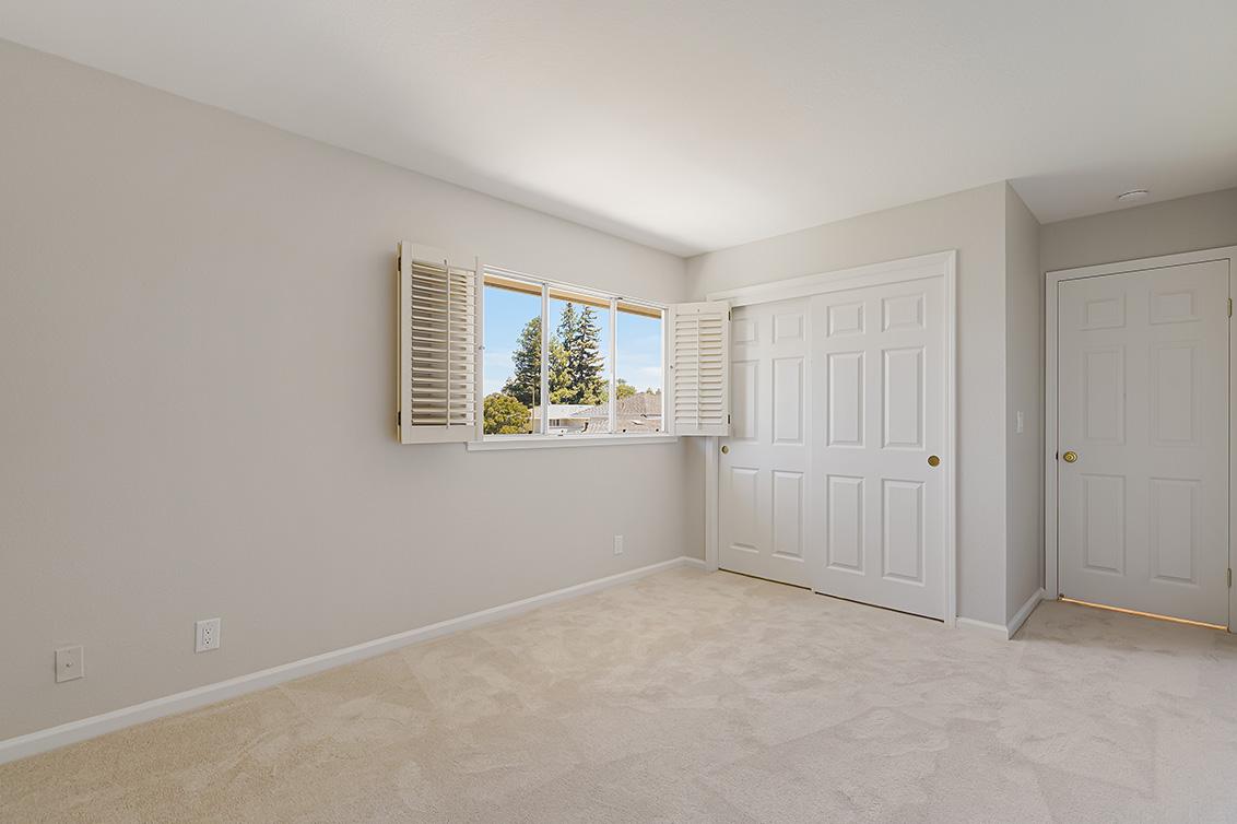 Bedroom 2 (D) - 112 Sleeper Ave
