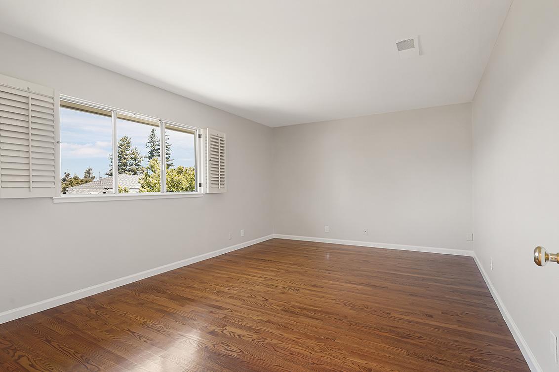 Bedroom 3 (A) - 112 Sleeper Ave