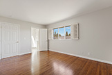 112 Sleeper Ave, Mountain View 94040 - Bedroom 3 (B)