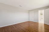 112 Sleeper Ave, Mountain View 94040 - Bedroom 3 (C)
