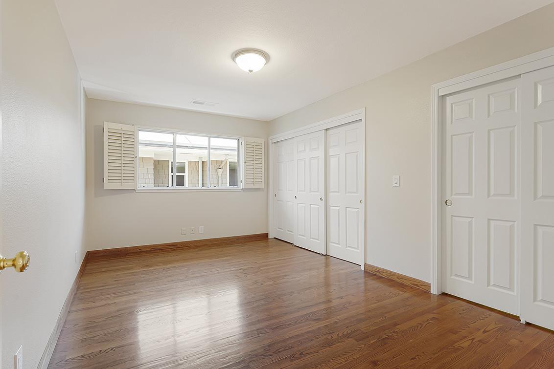 Bedroom 4 (A) - 112 Sleeper Ave