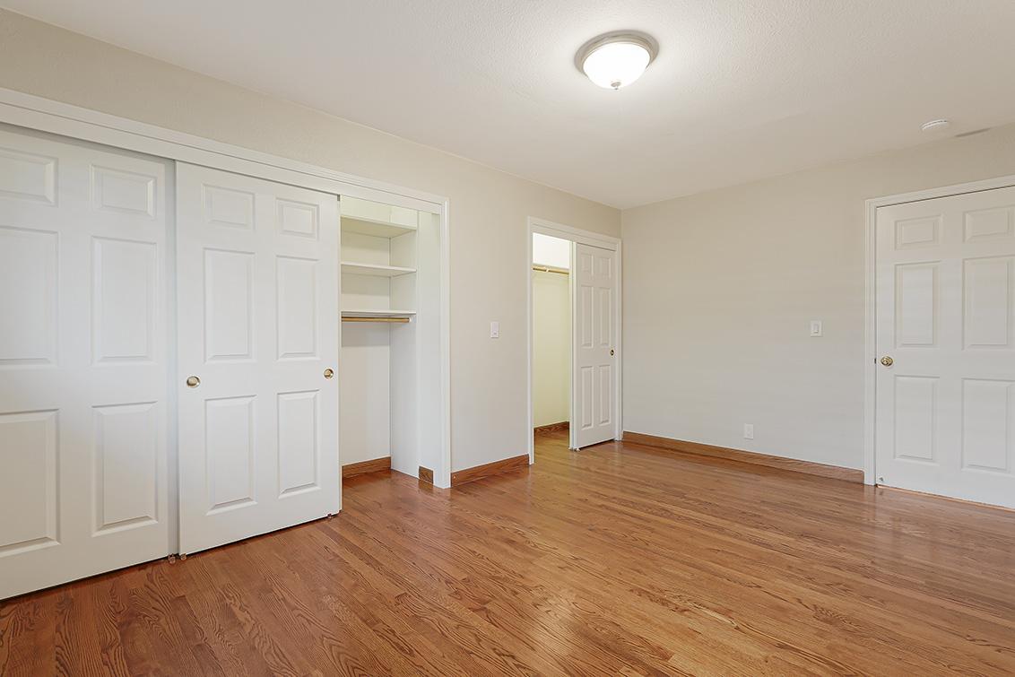 Bedroom 4 (C) - 112 Sleeper Ave