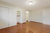 112 Sleeper Ave, Mountain View 94040 - Bedroom 4 (C)