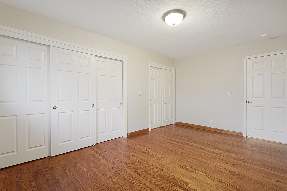 Bedroom 4 (D) - 112 Sleeper Ave