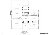 112 Sleeper Ave, Mountain View 94040 - Floor Plan (A)
