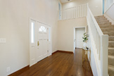 112 Sleeper Ave, Mountain View 94040 - Foyer (A)