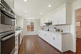 112 Sleeper Ave, Mountain View 94040 - Kitchen (C)