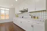 112 Sleeper Ave, Mountain View 94040 - Kitchen (D)