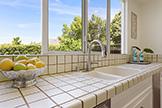 112 Sleeper Ave, Mountain View 94040 - Kitchen (E)