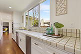 112 Sleeper Ave, Mountain View 94040 - Kitchen (G)