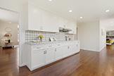 112 Sleeper Ave, Mountain View 94040 - Kitchen (H)