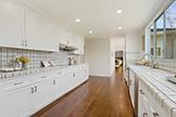 112 Sleeper Ave, Mountain View 94040 - Kitchen (I)