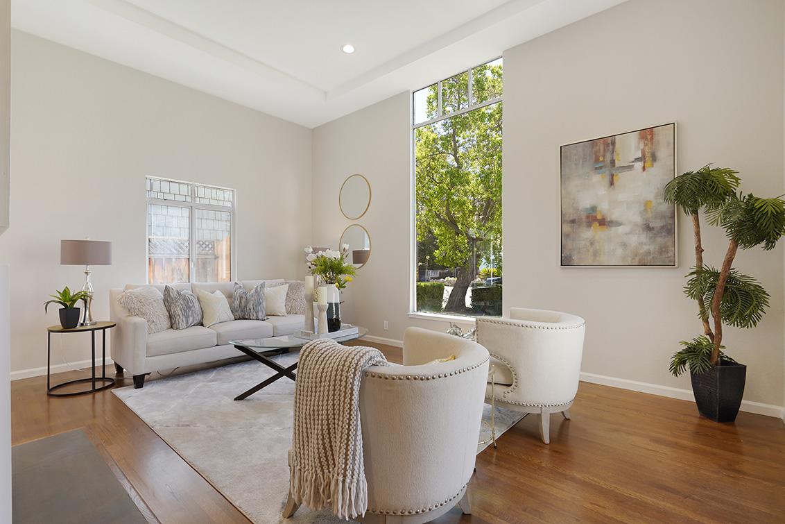 Living Room (B) - 112 Sleeper Ave