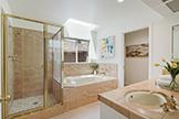 112 Sleeper Ave, Mountain View 94040 - Master Bath (B)