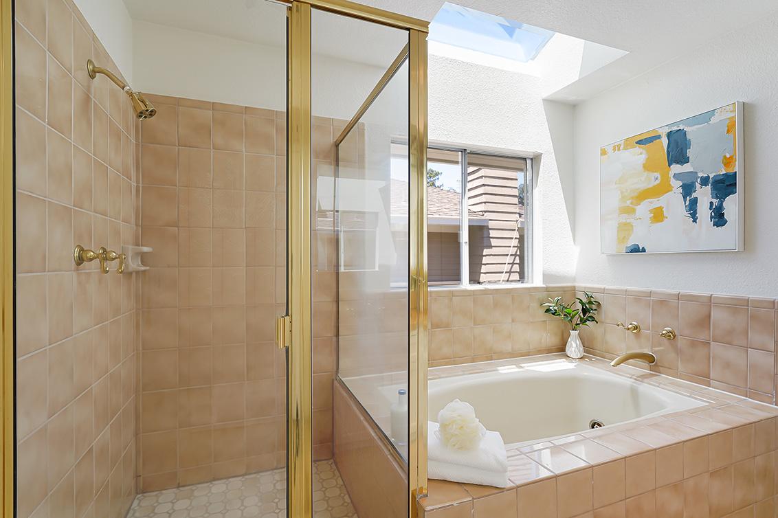 Master Bath (C) - 112 Sleeper Ave