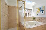 112 Sleeper Ave, Mountain View 94040 - Master Bath (C)