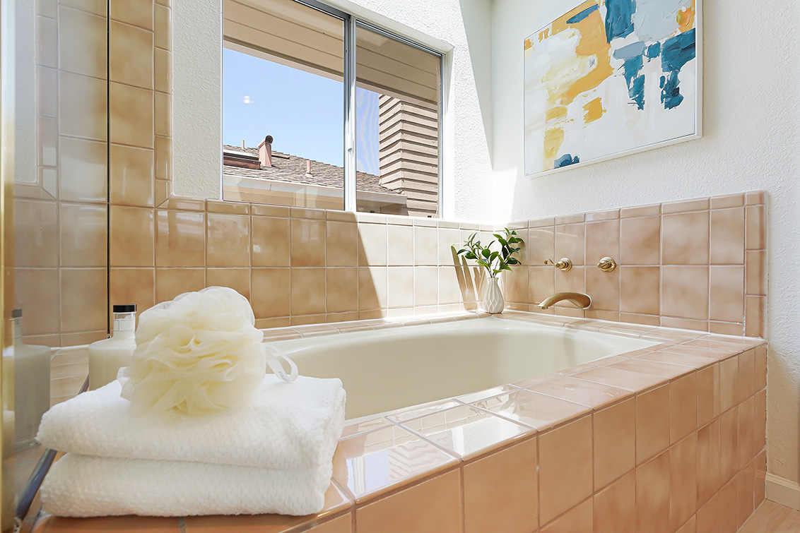 Master Bath (D) - 112 Sleeper Ave