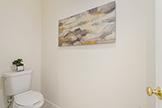 112 Sleeper Ave, Mountain View 94040 - Master Bath (F)
