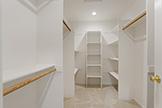 112 Sleeper Ave, Mountain View 94040 - Master Closet (A)