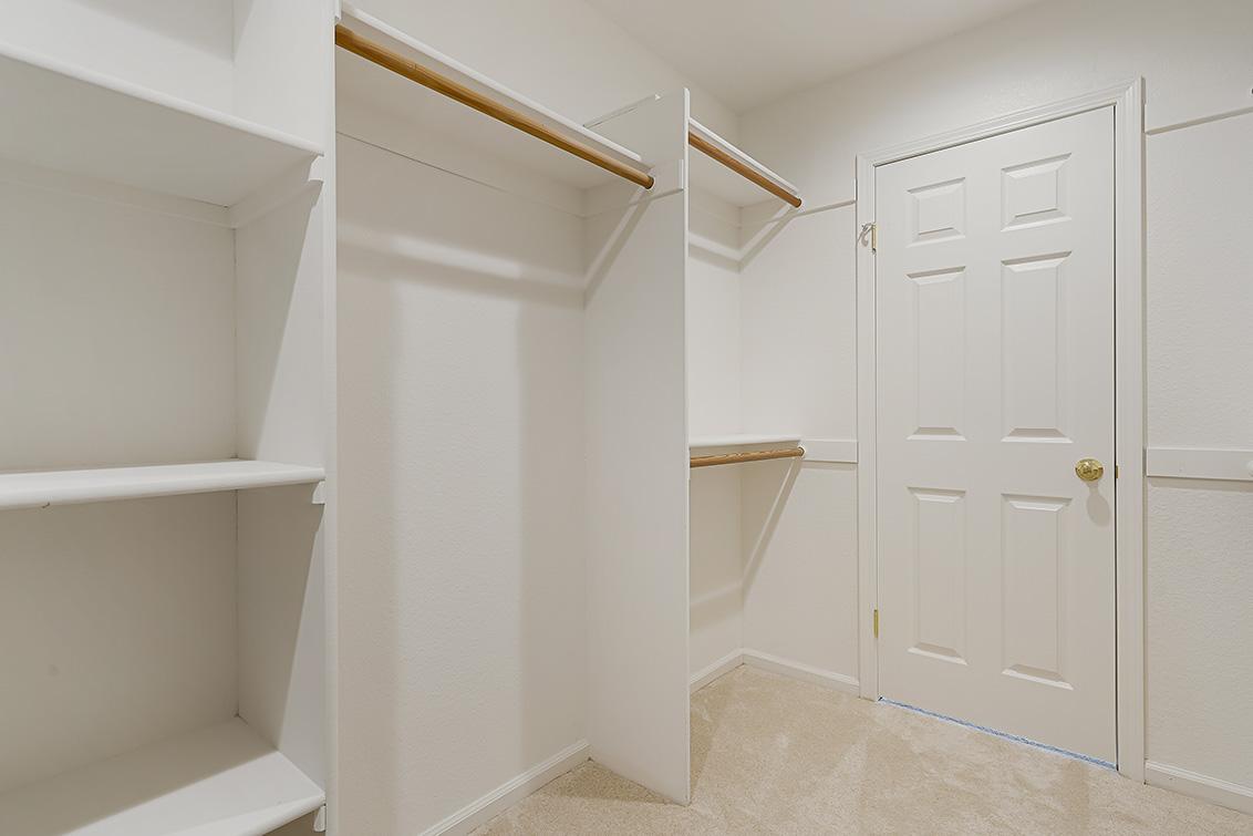 Master Closet (B) - 112 Sleeper Ave