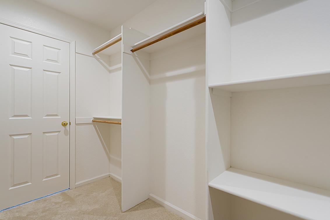 Master Closet (C) - 112 Sleeper Ave
