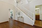 112 Sleeper Ave, Mountain View 94040 - Stairs (B)