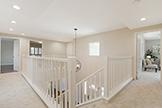 112 Sleeper Ave, Mountain View 94040 - Upstairs Passageway (B)