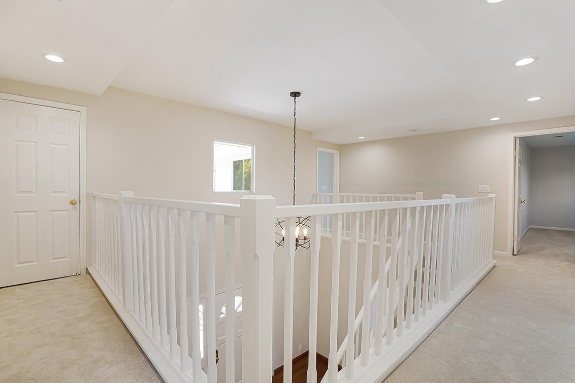 Upstairs Passageway (C) - 112 Sleeper Ave