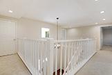 112 Sleeper Ave, Mountain View 94040 - Upstairs Passageway (C)
