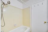 4102 Thain Way, Palo Alto 94306 - Bathroom 2 (B)